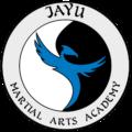 Jayu Martial Arts Academy